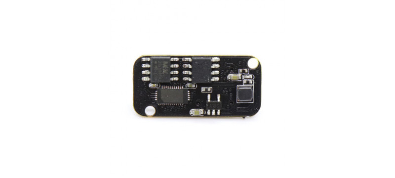 120fps Small USB Camera Module – CM03M120M5S