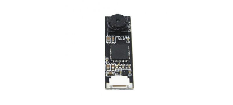 VGA Small USB Camera Module – CM03M30M5S