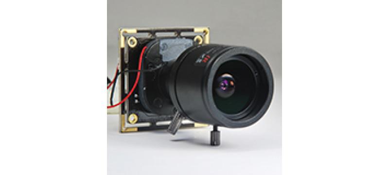 1.3M Low illumination USB Camera Module – CM1.3M30M12Q