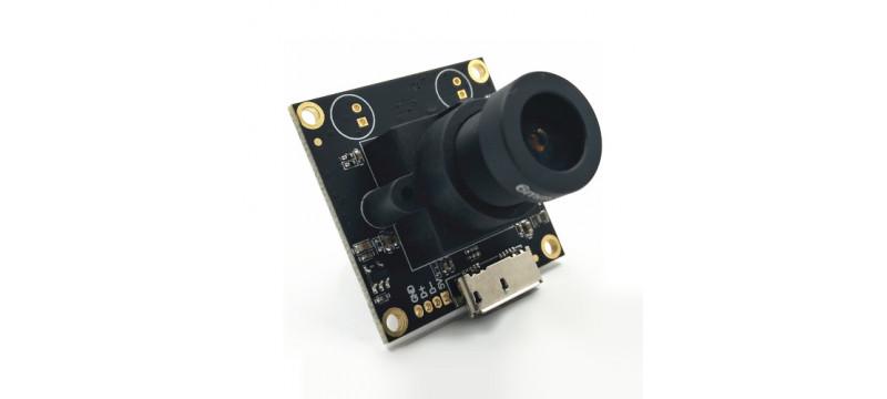 8M USB3.0 Camera Module – CM8M30M12Q3