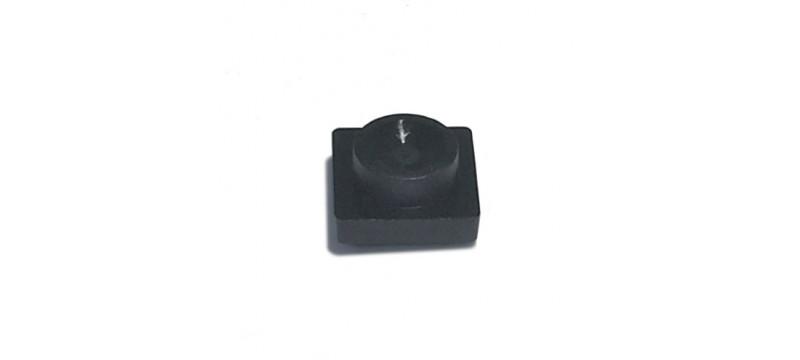 "1/6.5"" VGA M5 FOV140° Sensor Lens Module CL5S6.5P3V140"