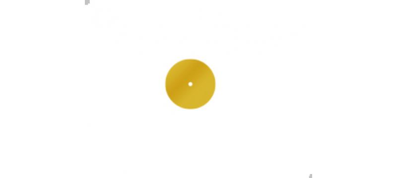 5um High Power Precision Pin Holes / Spatial Filter 3-5