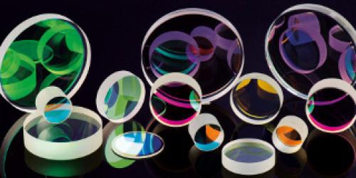 Optical Lenses Guideline